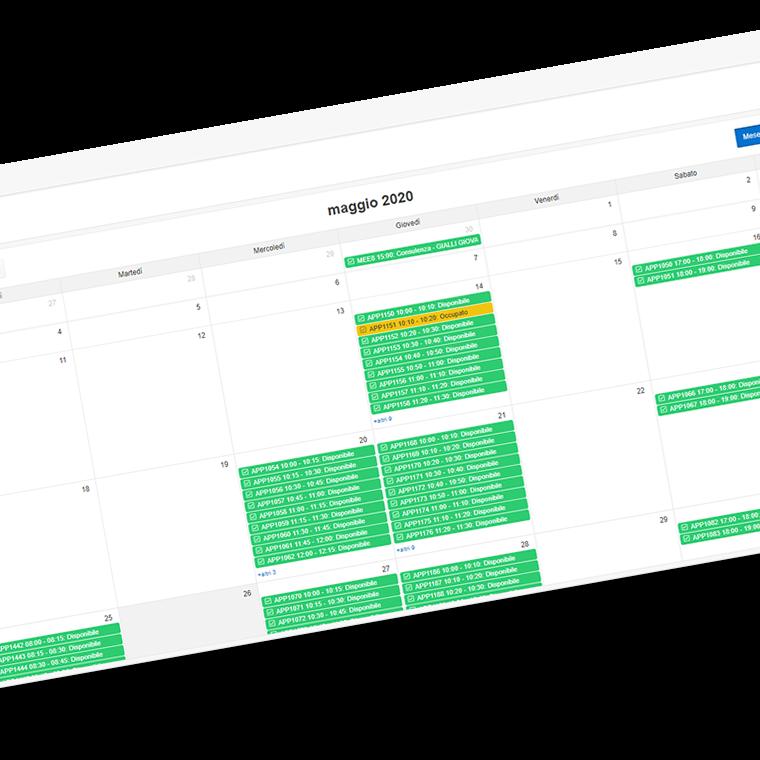 feedbacktobusiness_calendario_appuntamenti