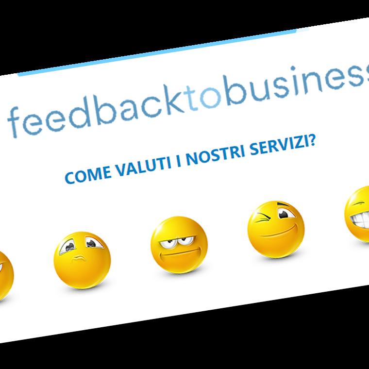 feedbacktobusiness_customer_care