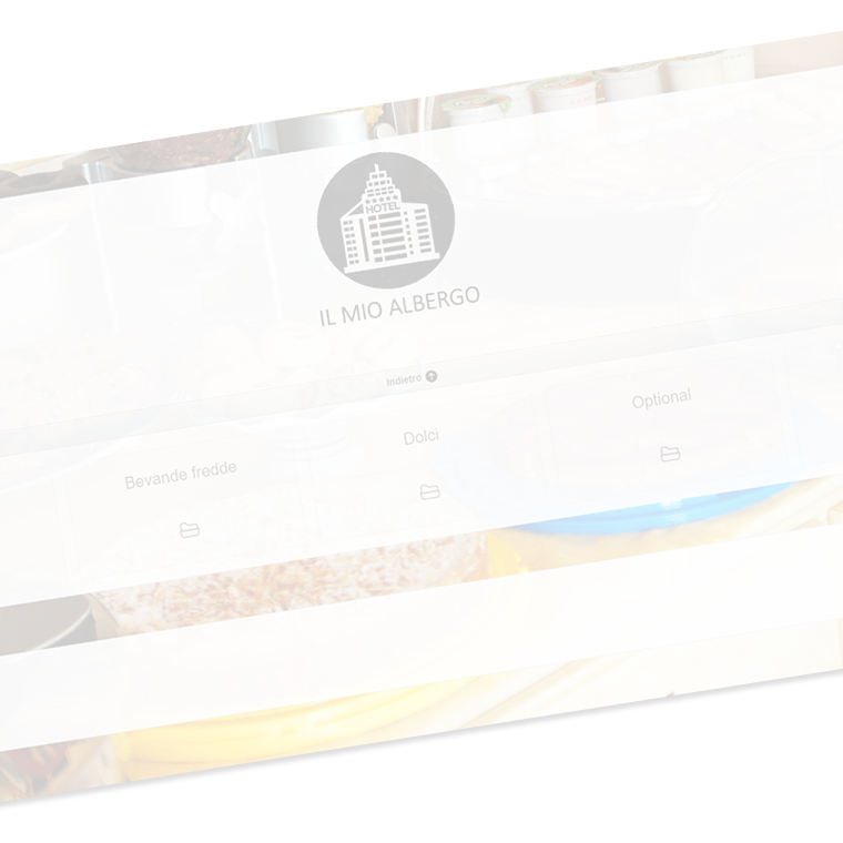 feedbacktobusiness_menu_online